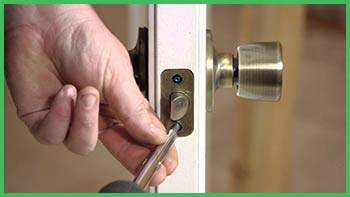 North Central NC Locksmith Store, North Central, NC 919-373-2576